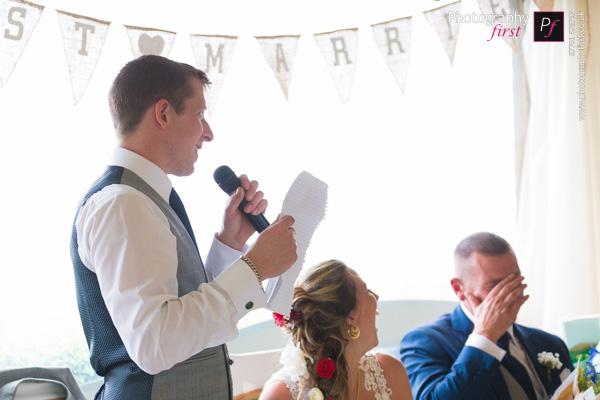 Gower Swansea Wedding (21)