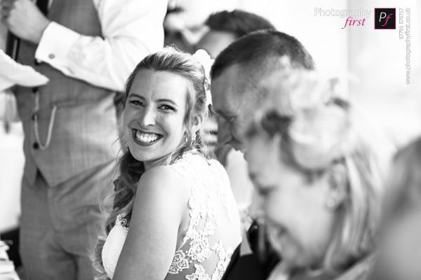 Gower Swansea Wedding (20)