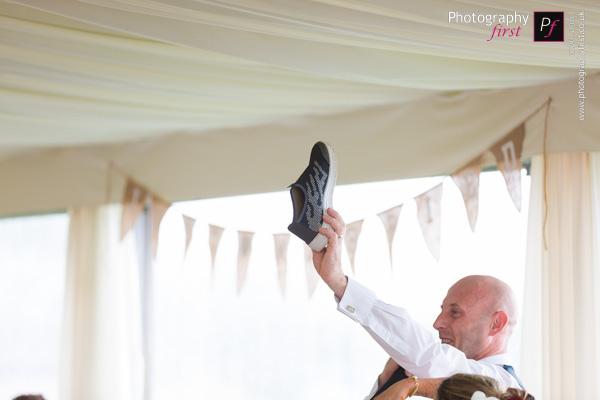 Gower Swansea Wedding (18)