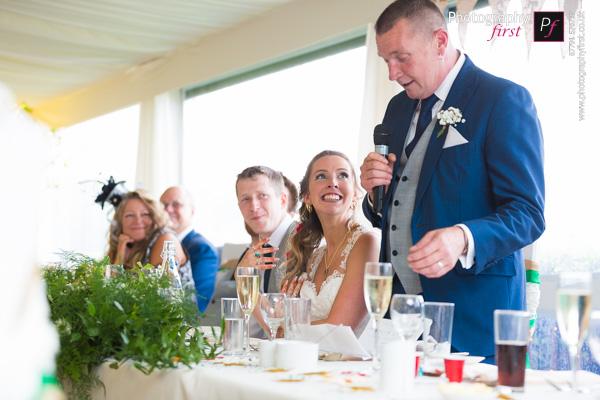 Gower Swansea Wedding (17)