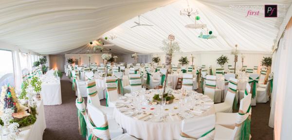 Gower Swansea Wedding (16)