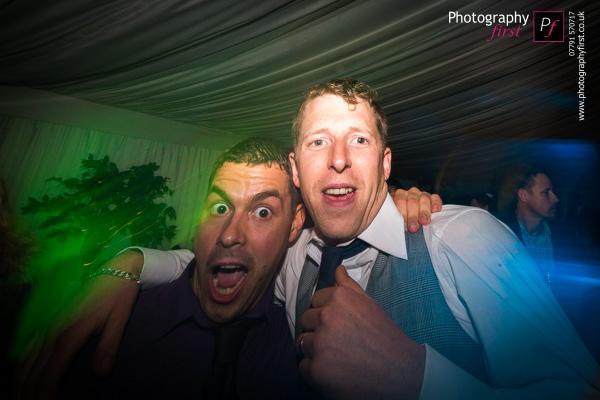 Gower Swansea Wedding (51)
