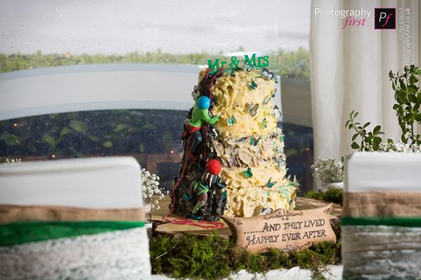Gower Swansea Wedding (15)