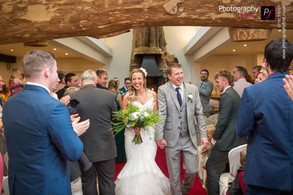 Gower Swansea Wedding (14)