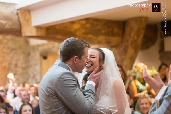 Gower Swansea Wedding (13)