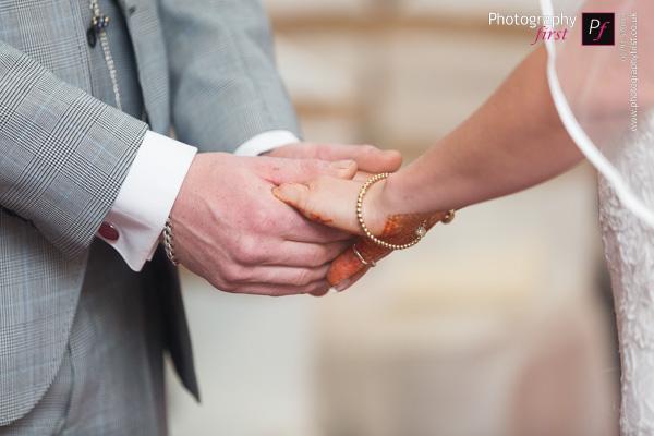 Gower Swansea Wedding (12)