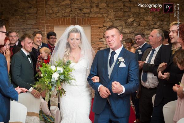 Gower Swansea Wedding (11)