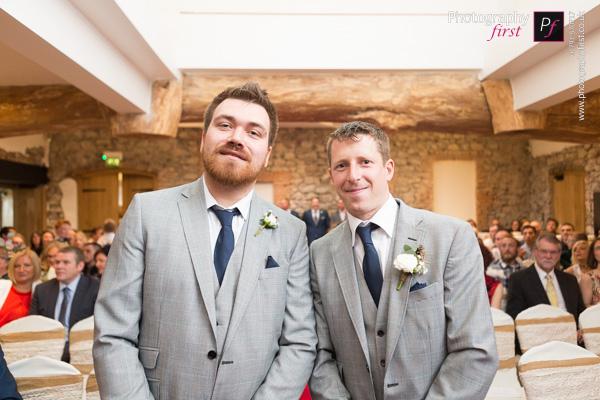 Gower Swansea Wedding (10)