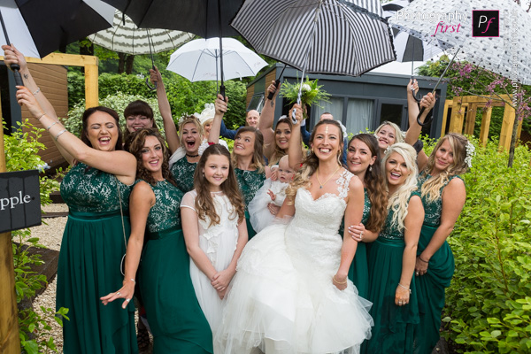 Gower Swansea Wedding (9)