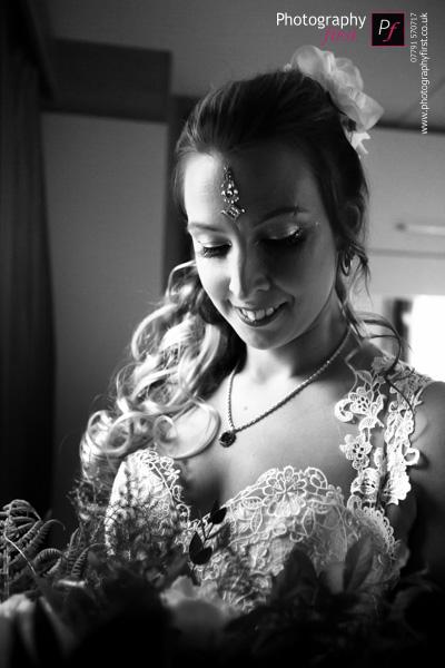 Gower Swansea Wedding (8)