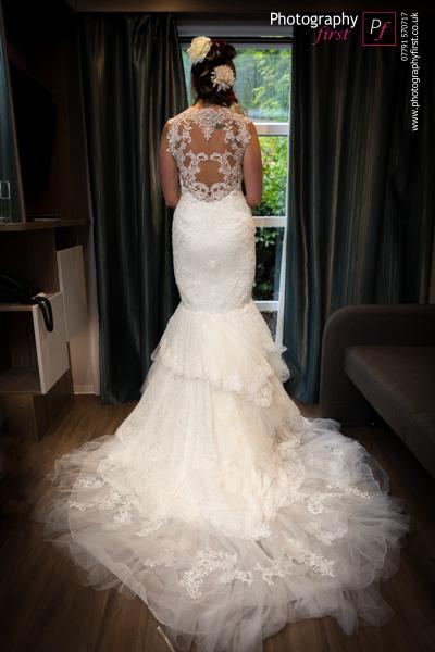 Gower Swansea Wedding (7)