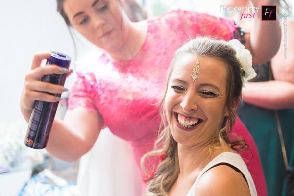 Gower Swansea Wedding (6)