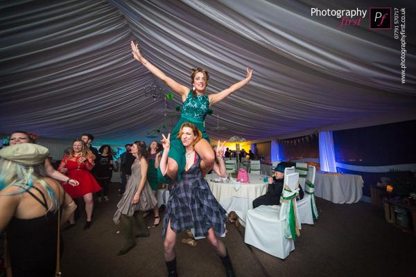 Gower Swansea Wedding (50)