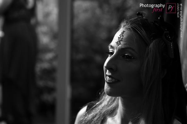 Gower Swansea Wedding (5)