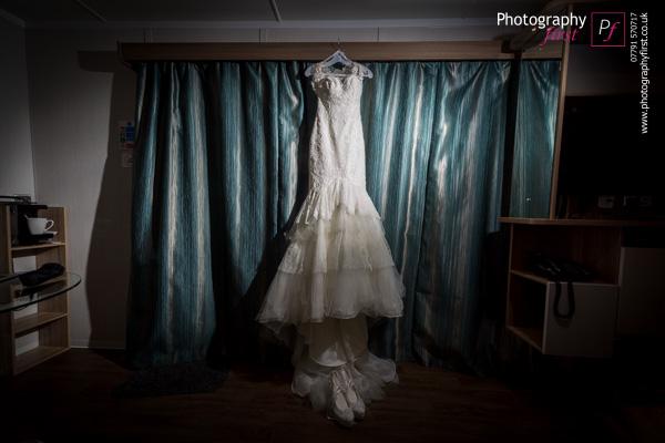 Gower Swansea Wedding (1)