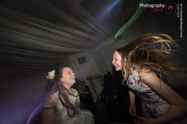 Gower Swansea Wedding (48)