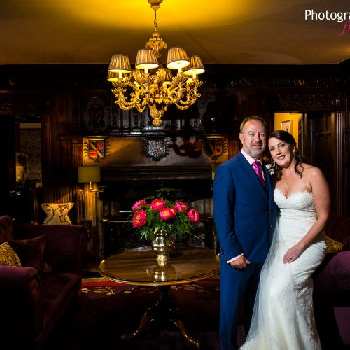 Chippenham Wedding Photography (19)