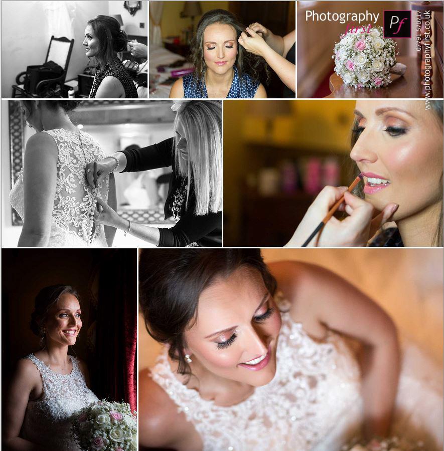 Craig Y Nos Wedding Photographer South Wales (1)