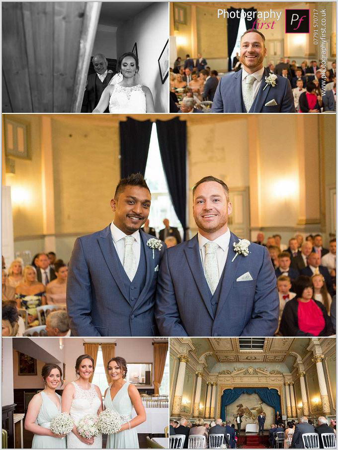 Craig Y Nos Wedding Photographer South Wales (2)