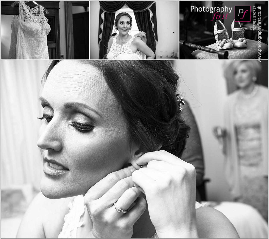 Craig Y Nos Wedding Photographer South Wales (3)