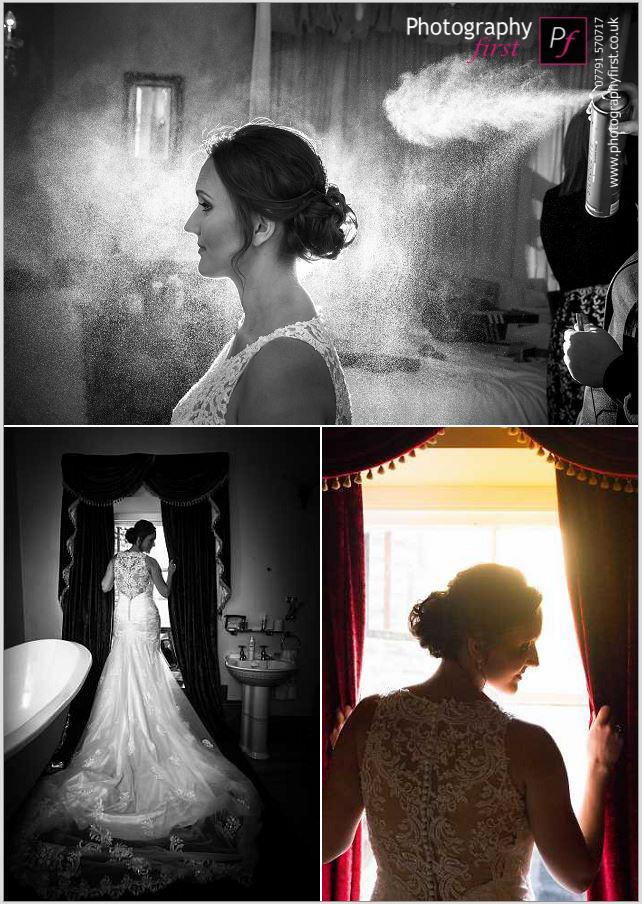 Craig Y Nos Wedding Photographer South Wales (4)