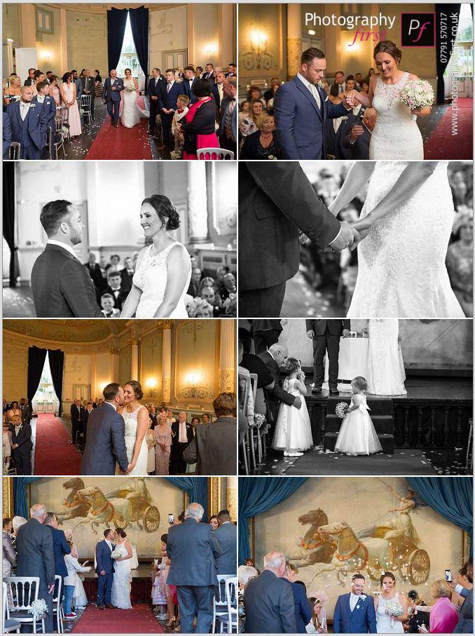 Craig Y Nos Wedding Photographer South Wales (5)