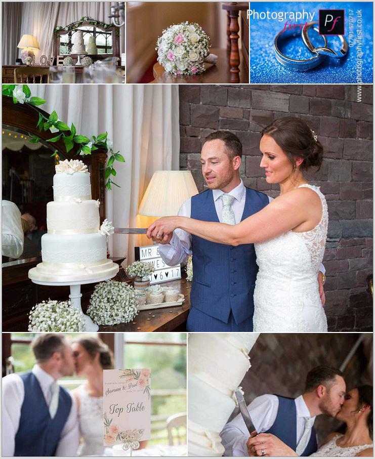 Craig Y Nos Wedding Photographer South Wales (6)