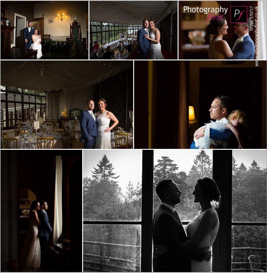 Craig Y Nos Wedding Photographer South Wales (7)