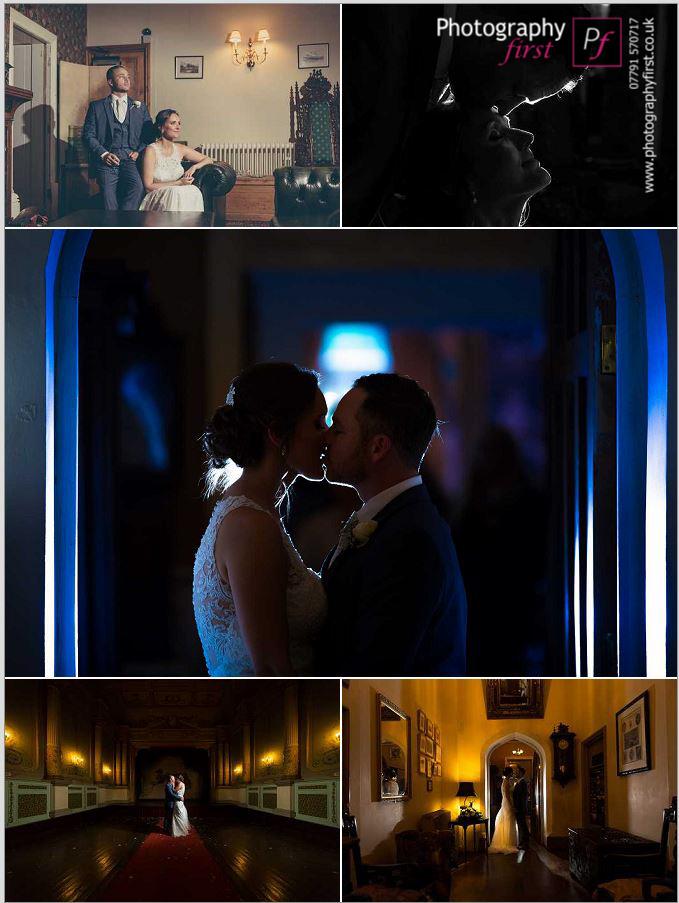 Craig Y Nos Wedding Photographer South Wales (8)