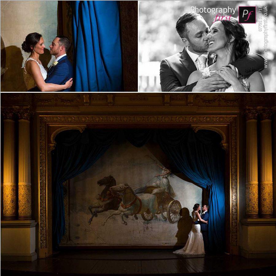 Craig Y Nos Wedding Photographer South Wales (10)