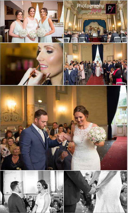 Craig Y Nos Wedding Photographer South Wales (11)
