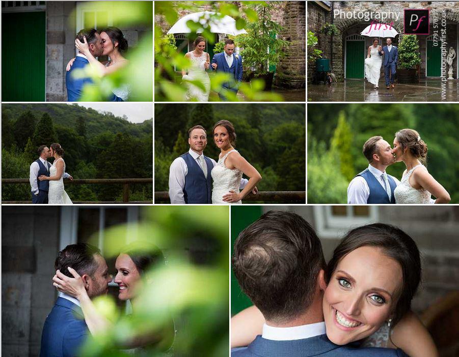 Craig Y Nos Wedding Photographer South Wales (13)