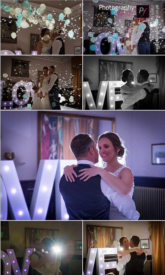 Craig Y Nos Wedding Photographer South Wales (15)