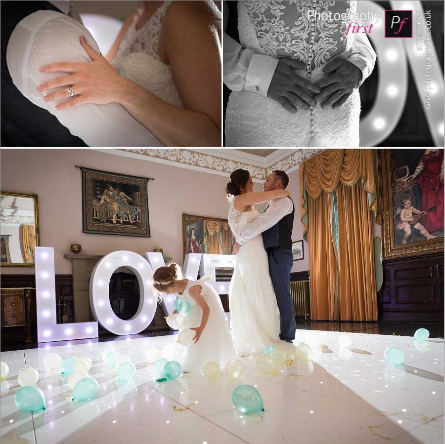 Craig Y Nos Wedding Photographer South Wales (16)