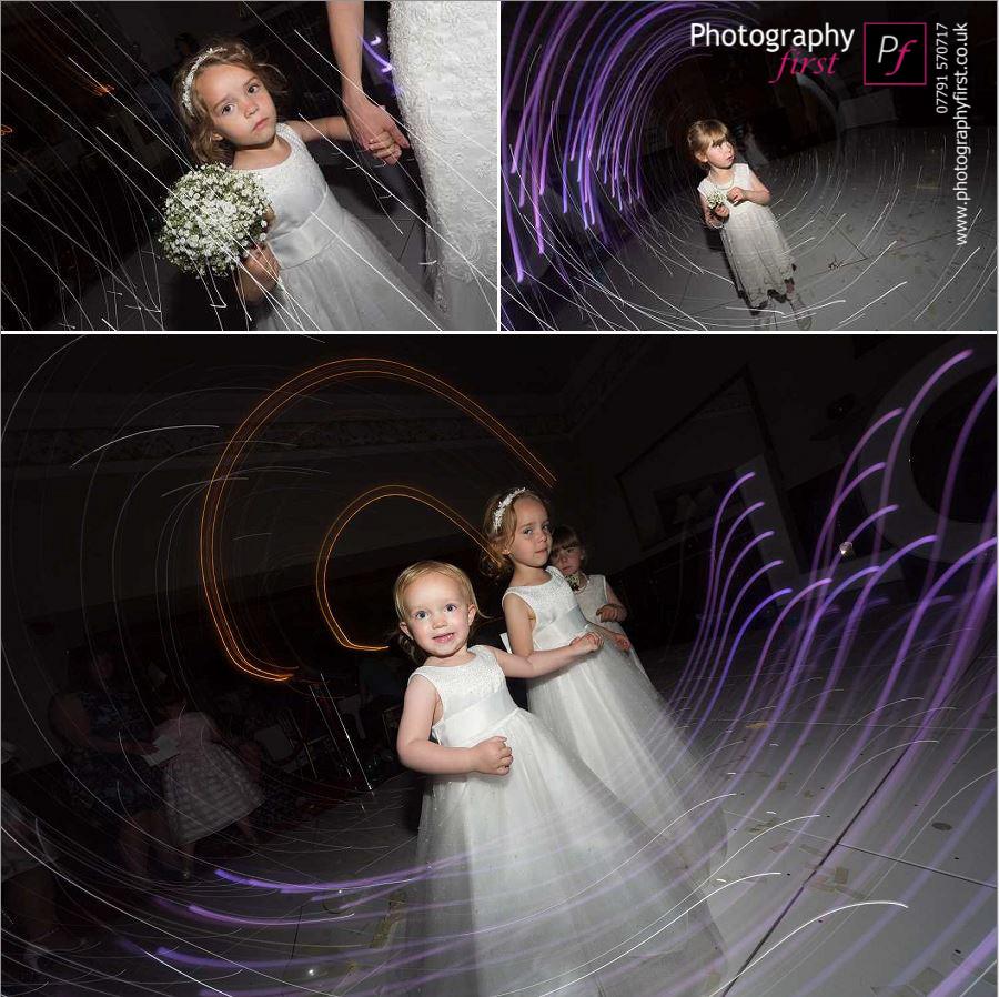 Craig Y Nos Wedding Photographer South Wales (18)