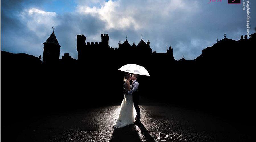 Craig Y Nos Wedding Photographer South Wales (19)