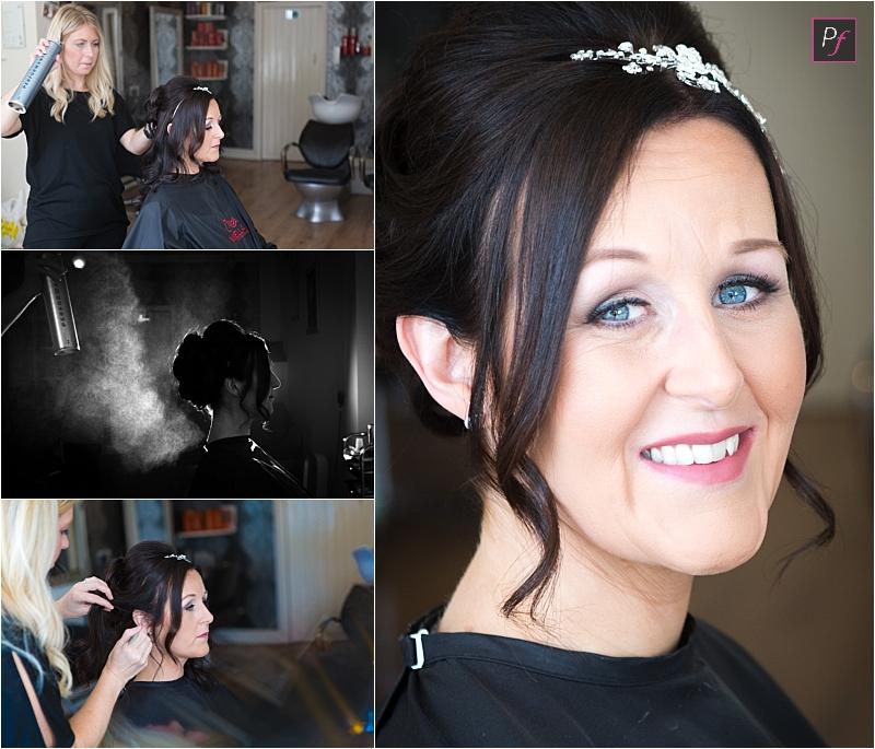 Wedding Photographer at Fairyhill Gower (23)