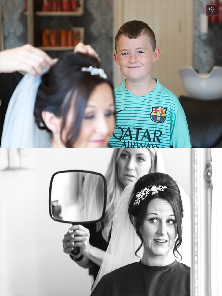 Wedding Photographer at Fairyhill Gower (22)