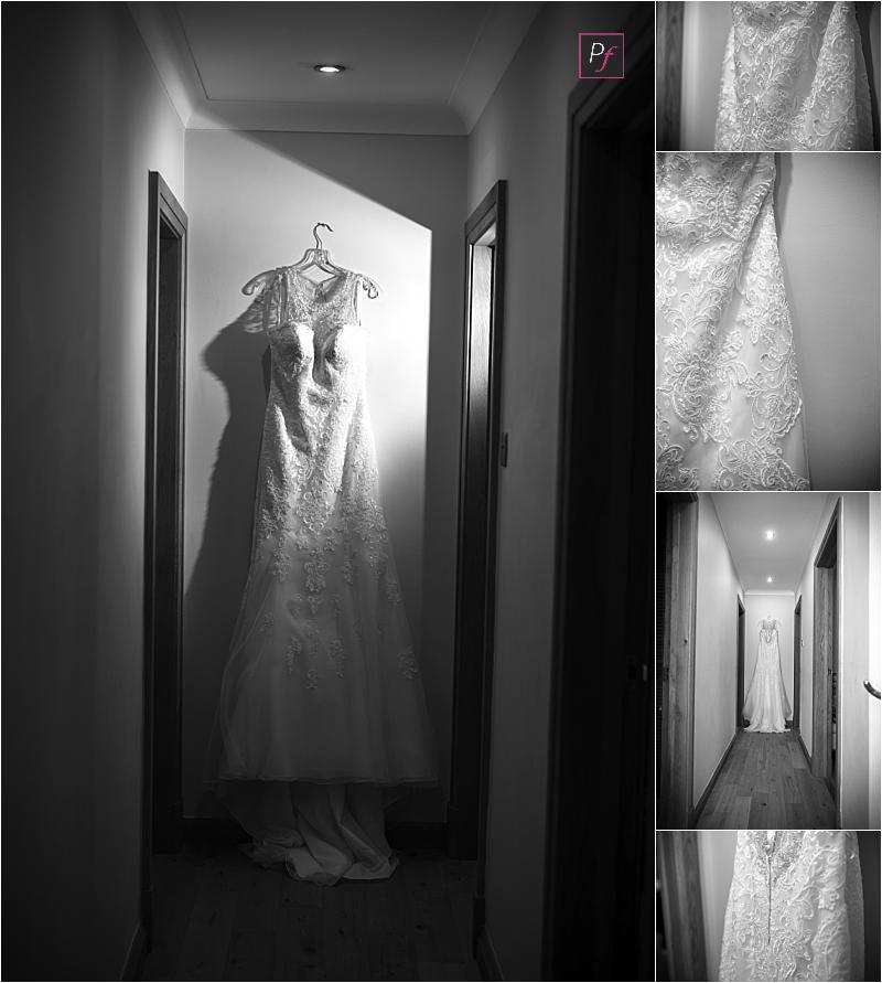 Wedding Photographer at Fairyhill Gower (21)