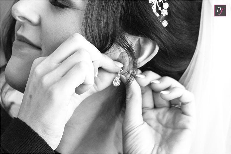 Wedding Photographer at Fairyhill Gower (18)