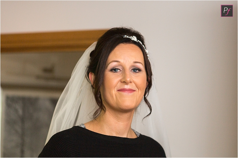 Wedding Photographer at Fairyhill Gower (17)