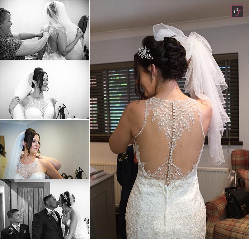 Wedding Photographer at Fairyhill Gower (13)