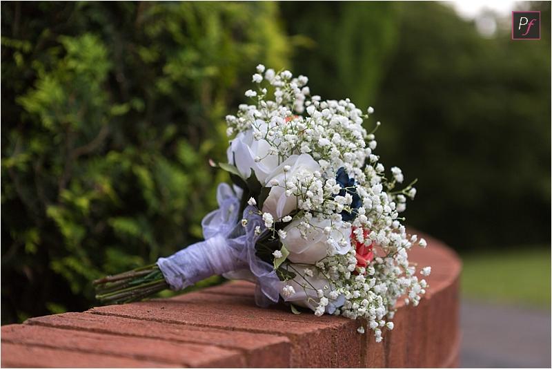 Wedding Photographer at Fairyhill Gower (12)