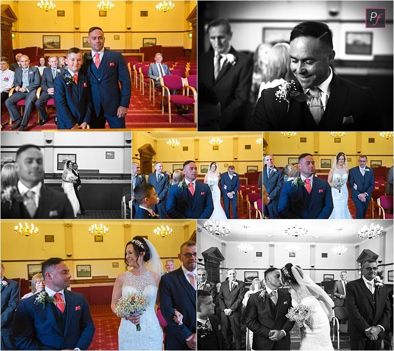 Wedding Photographer at Fairyhill Gower (10)
