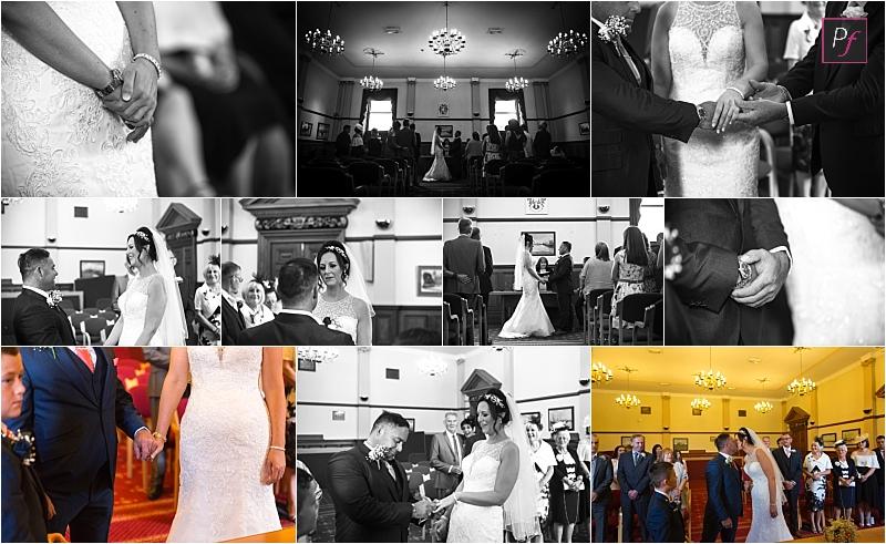 Wedding Photographer at Fairyhill Gower (9)
