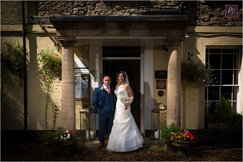 Wedding Photographer at Fairyhill Gower (6)