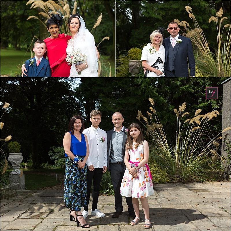 Wedding Photographer at Fairyhill Gower (3)
