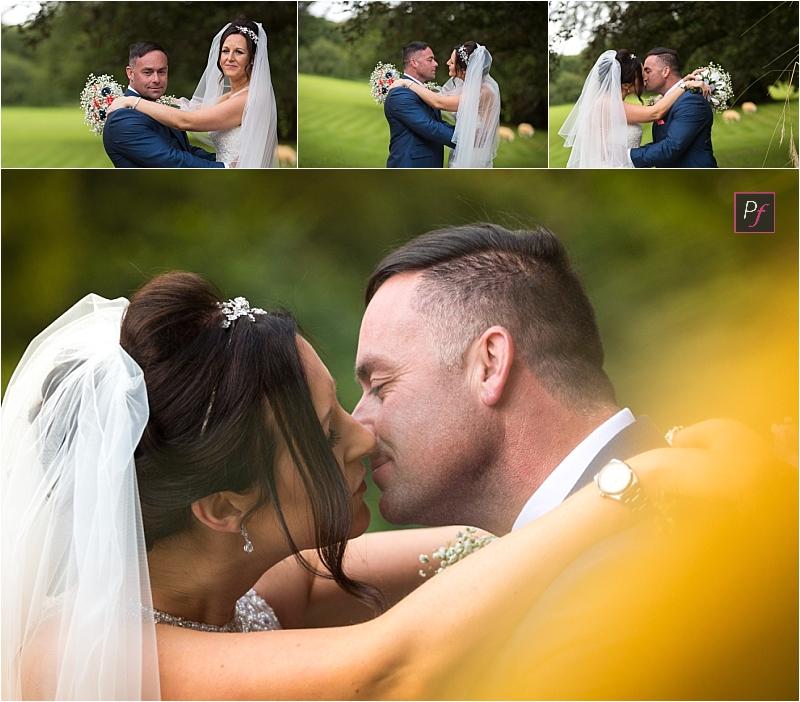 Wedding Photographer at Fairyhill Gower (2)