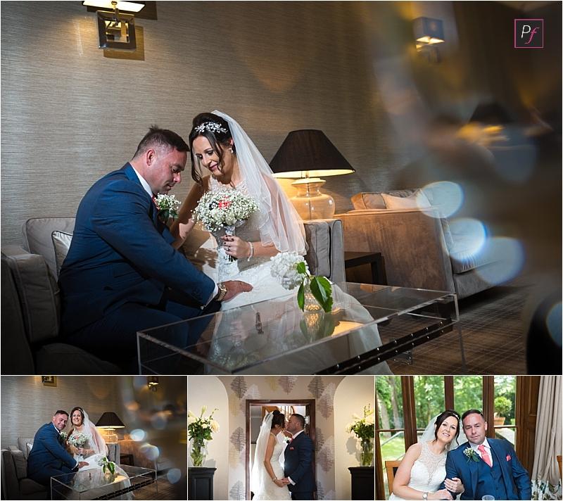 Wedding Photographer at Fairyhill Gower (25)