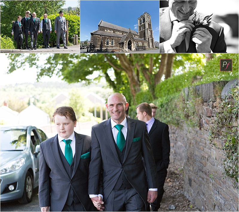 Swansea Wedding Photographer (16)